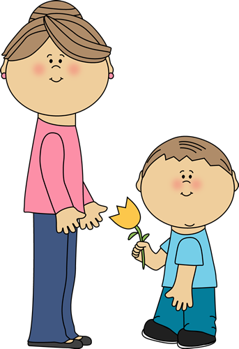Mom and dads love their children clipart png Mom And Dad Clipart   Free download best Mom And Dad Clipart ... png