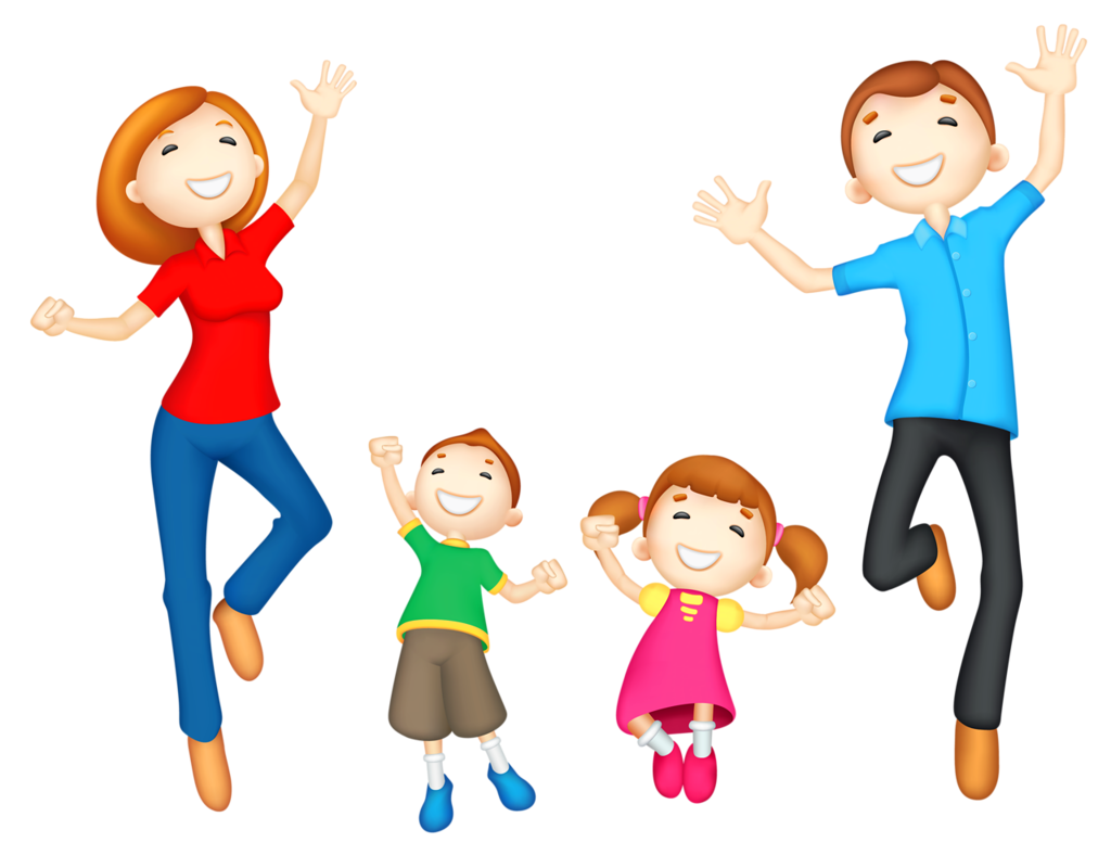 Mom dad son clipart black and white png free download People PNG Mom And Dad Transparent People Mom And Dad.PNG ... png free download