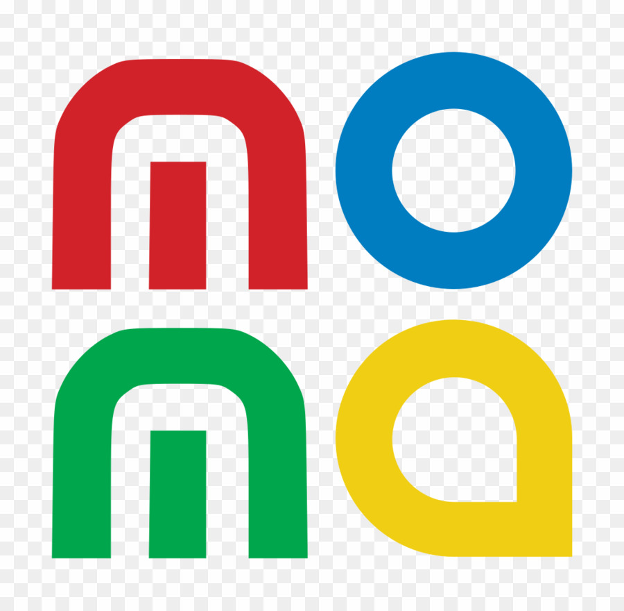 Moma logo clipart jpg black and white stock Moma Logó PNG Logo Modern Hungary Movement Clipart download ... jpg black and white stock