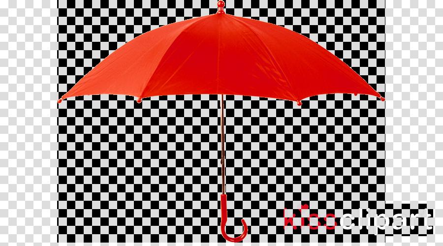 Moma logo clipart banner freeuse library Umbrella, Umbrella Insurance, Moma Sky Umbrella, transparent ... banner freeuse library