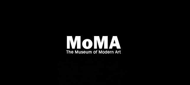 Moma logo clipart jpg free download Moma new york Logos jpg free download
