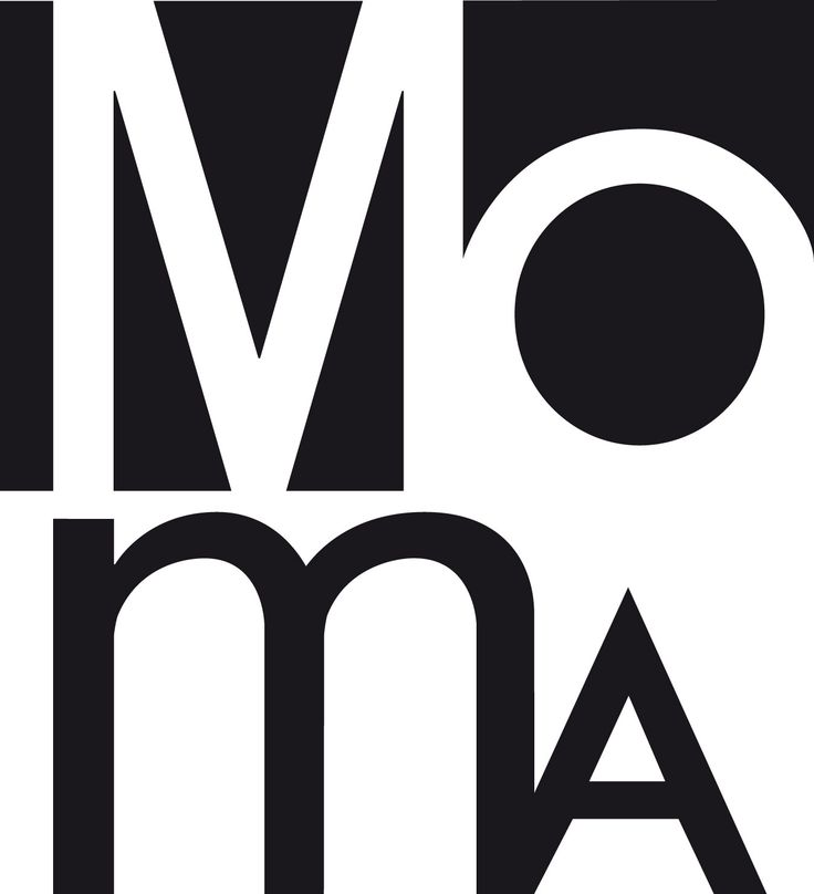 Moma logo clipart vector download animesubindo.co – Page 6136 – Just another WordPress site vector download