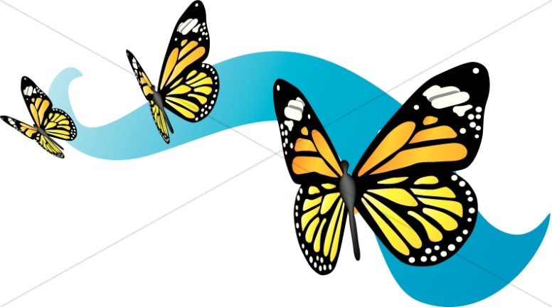 Monarch butterfly clipart free png free Butterfly Clipart, Butterfly Graphics, Butterfly Images - Sharefaith png free