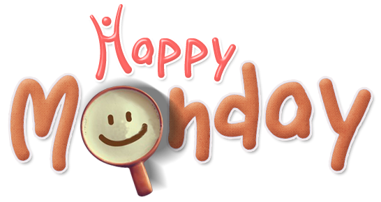 Monday clipart free jpg transparent stock Clip art monday clipart images gallery for free download ... jpg transparent stock