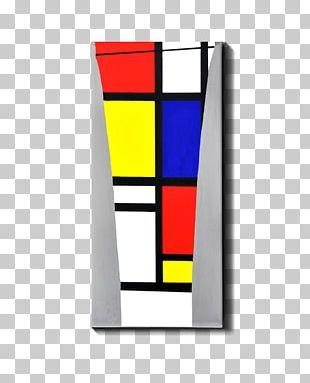 Mondrian clipart image freeuse stock Mondrian PNG Images, Mondrian Clipart Free Download image freeuse stock