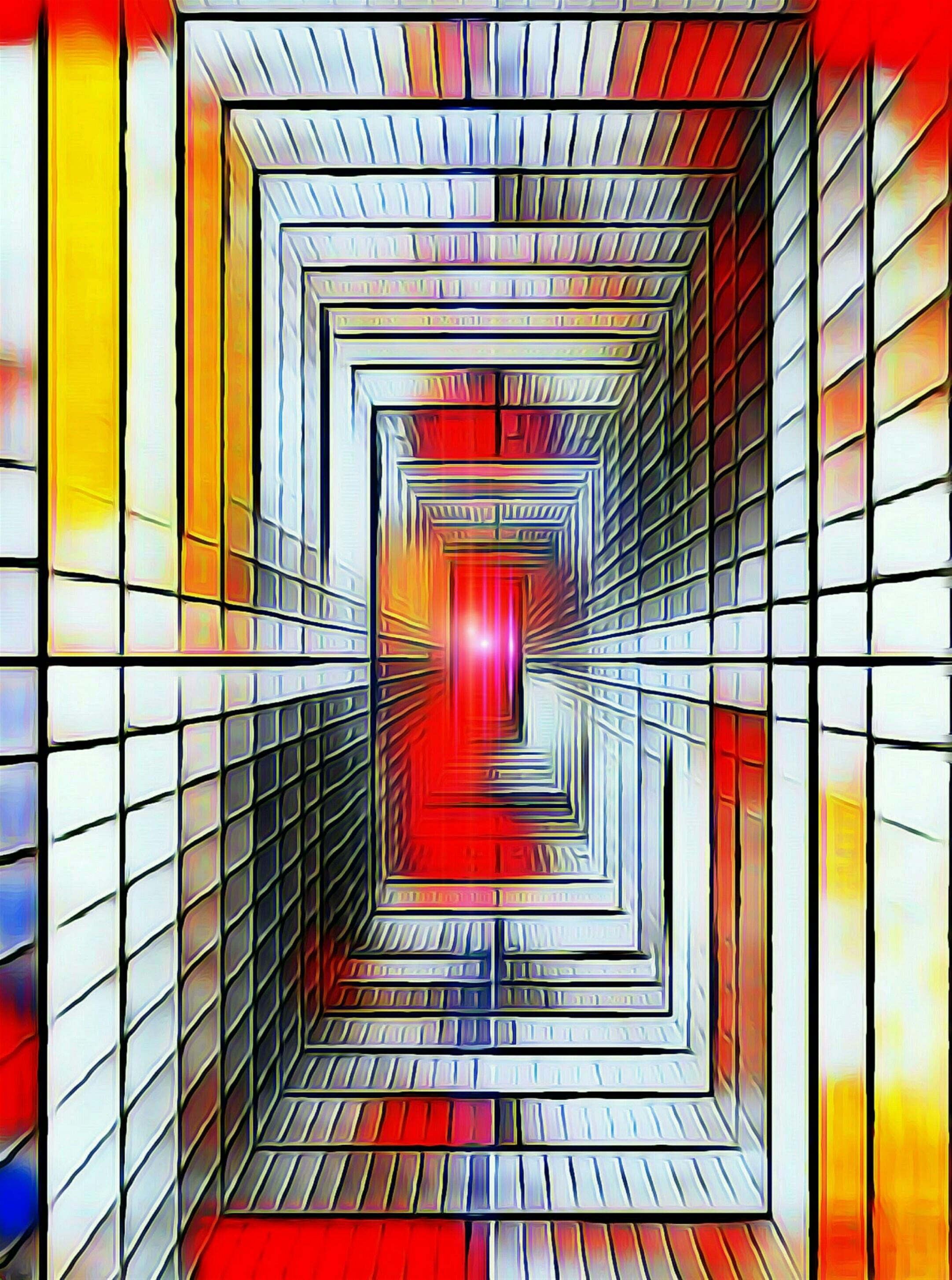 Mondrian clipart image royalty free stock freetoedit remix doubleexposure mondrian geometrical... image royalty free stock
