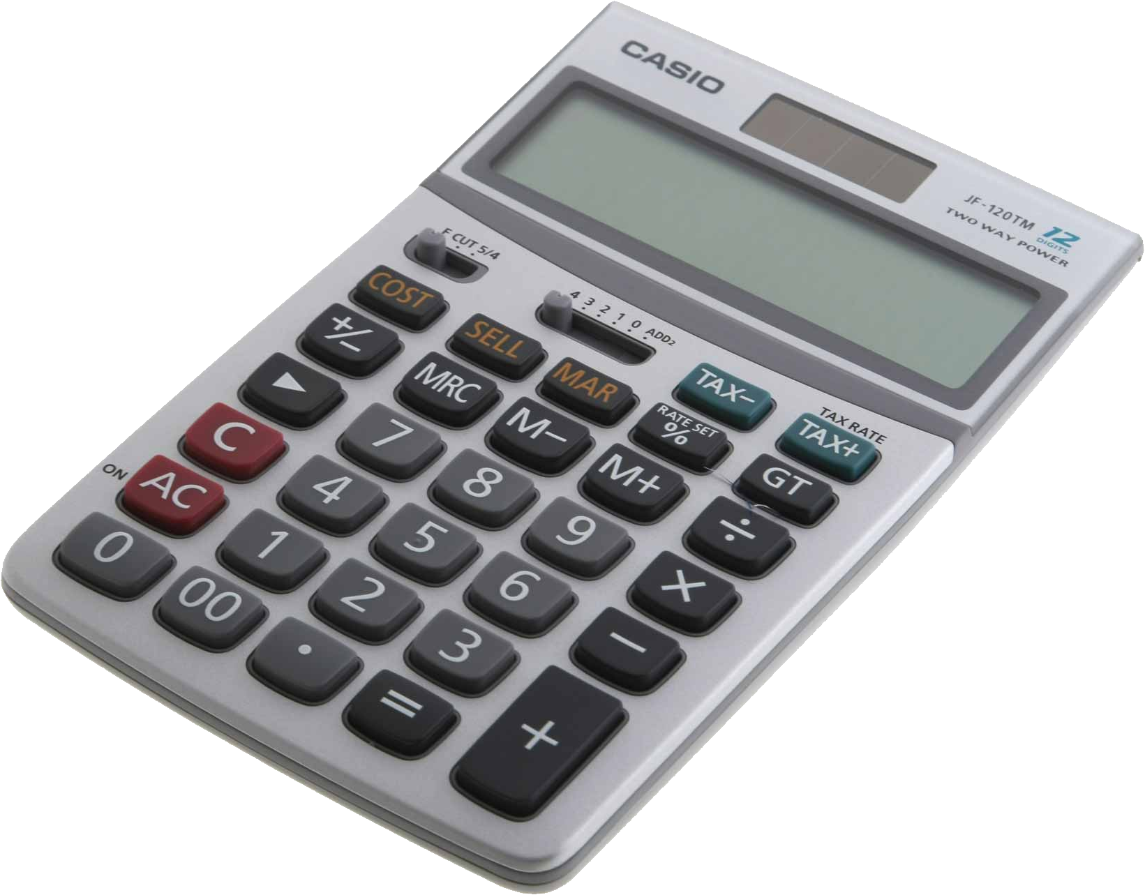 Money and calculator clipart png freeuse stock Math Calculator PNG Image - PurePNG | Free transparent CC0 PNG Image ... png freeuse stock
