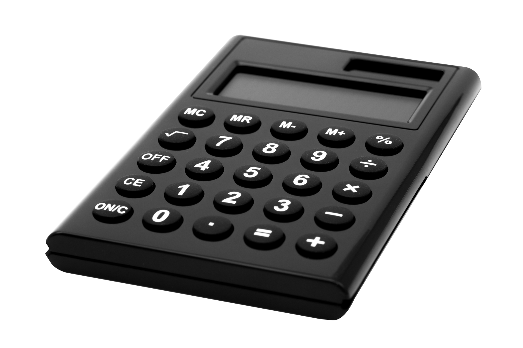 Money and calculator clipart jpg free library Calculator PNG Image - PurePNG | Free transparent CC0 PNG Image Library jpg free library