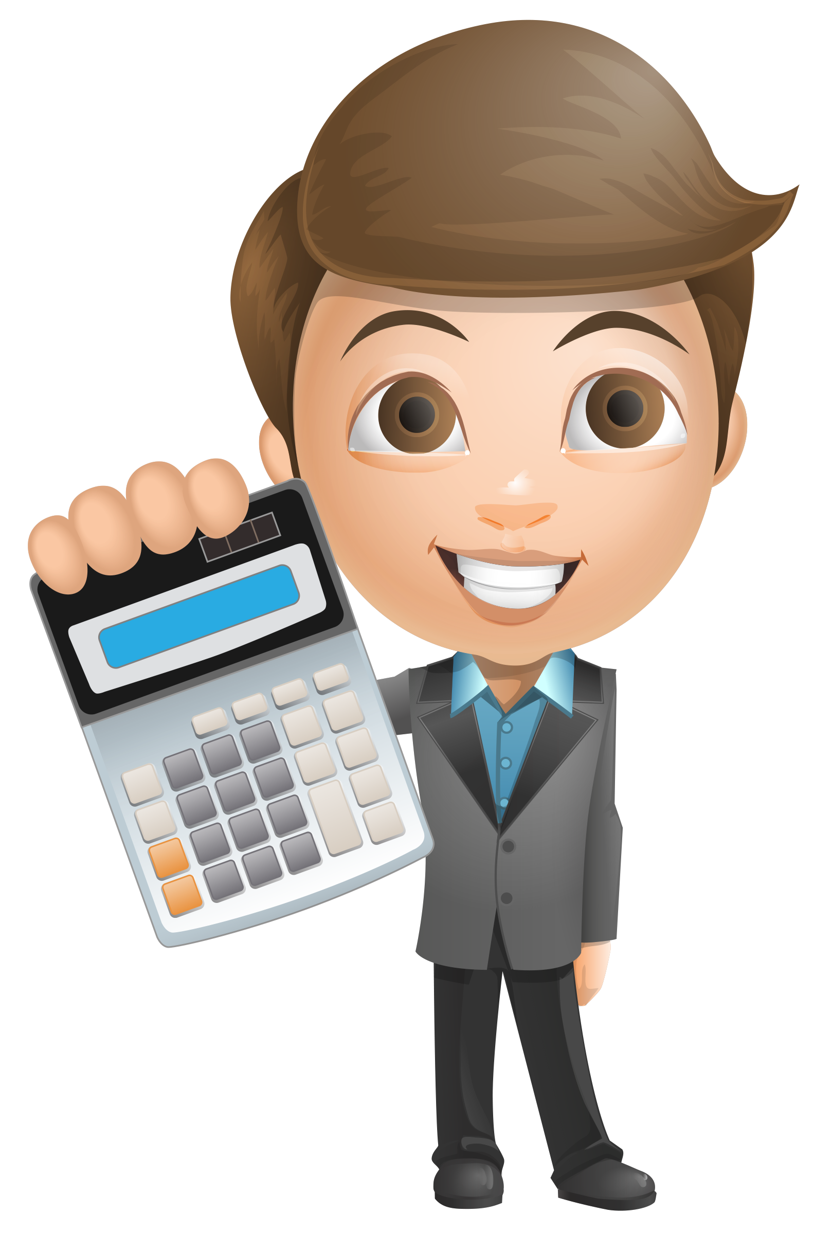 Money and calculator clipart transparent Calculator clipart boy FREE for download on rpelm transparent