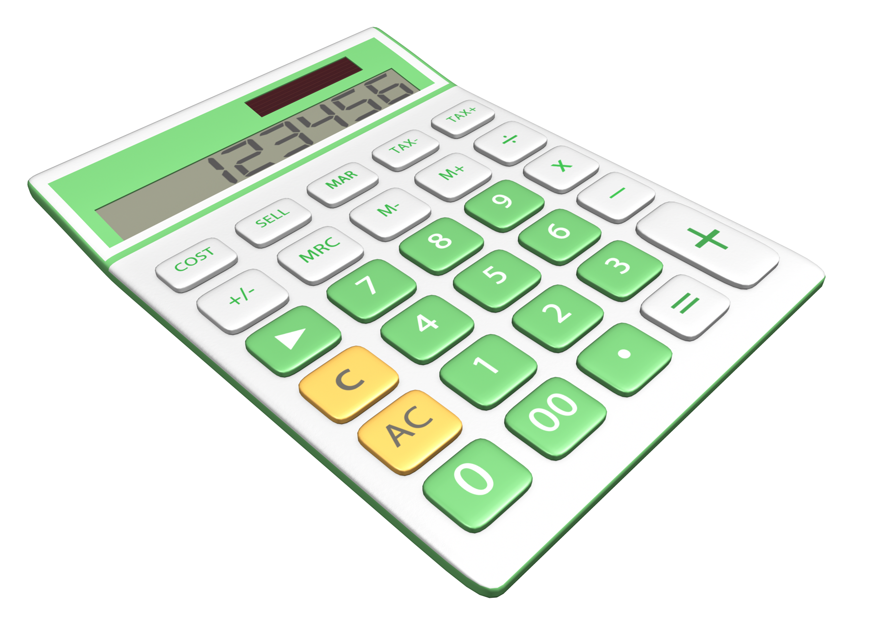 Money and calculator clipart png download Calculator PNG Image - PurePNG | Free transparent CC0 PNG Image Library png download