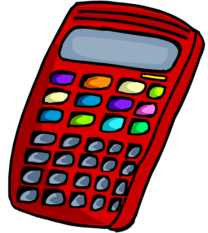 Money and calculator clipart png royalty free download 28+ Collection of Scientific Calculator Clipart | High quality, free ... png royalty free download