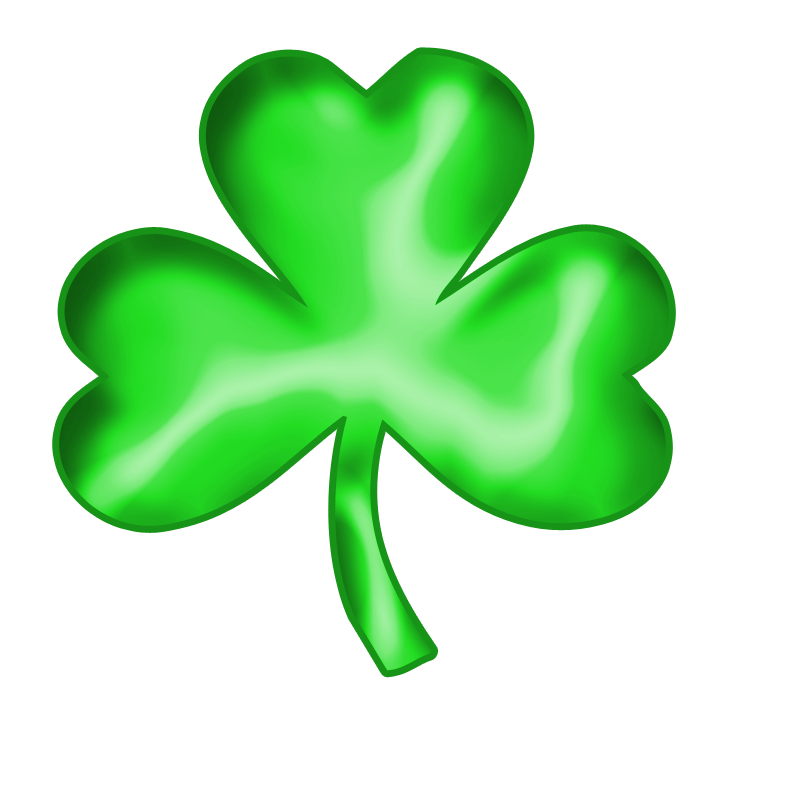 Money and checks clipart clip free library 2019 Shamrock Cruise FAQ's - Meister Meetings & Travel Corp. clip free library