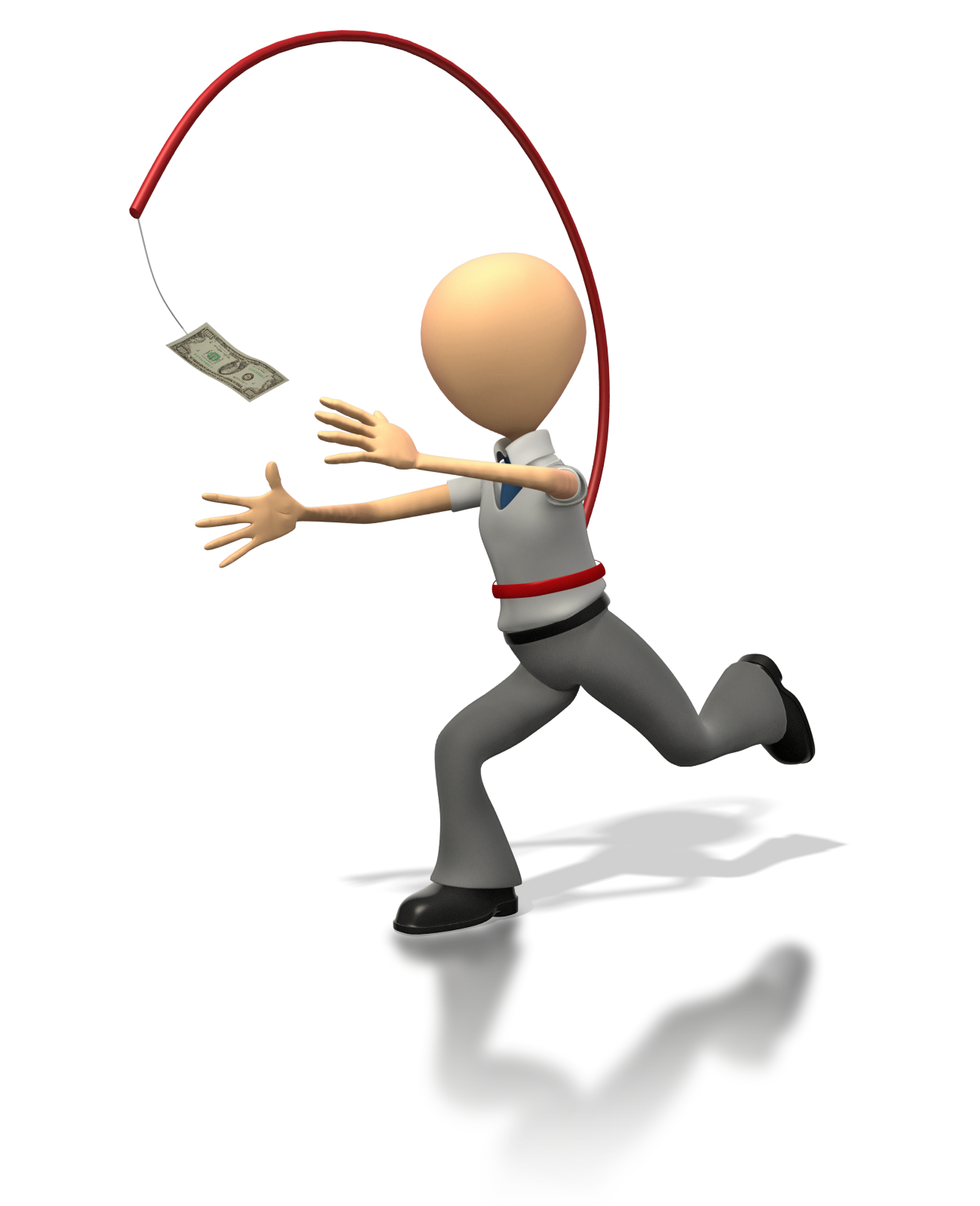 Money and personnel clipart business image stock Mentor Blog - Motivation in a 21st Century Business World - Mentor Group image stock