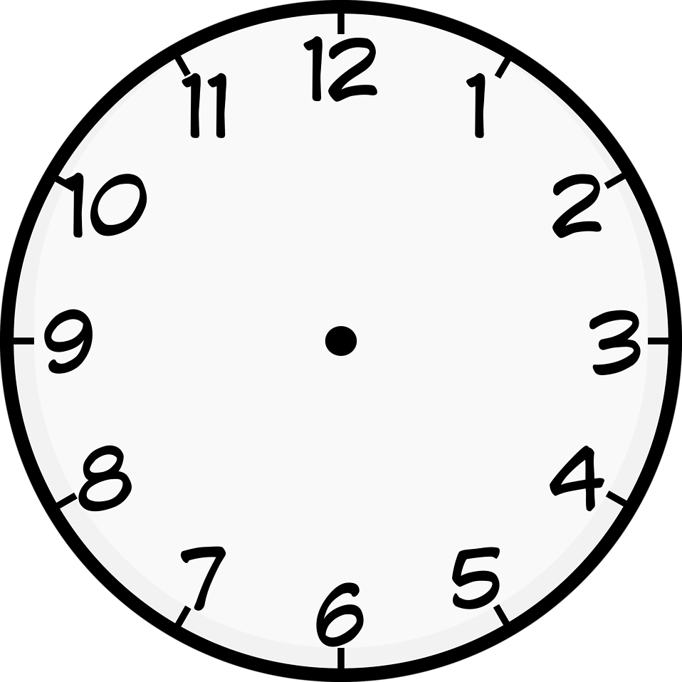 Money and time clipart jpg download Clock Silhouette at GetDrawings.com   Free for personal use Clock ... jpg download