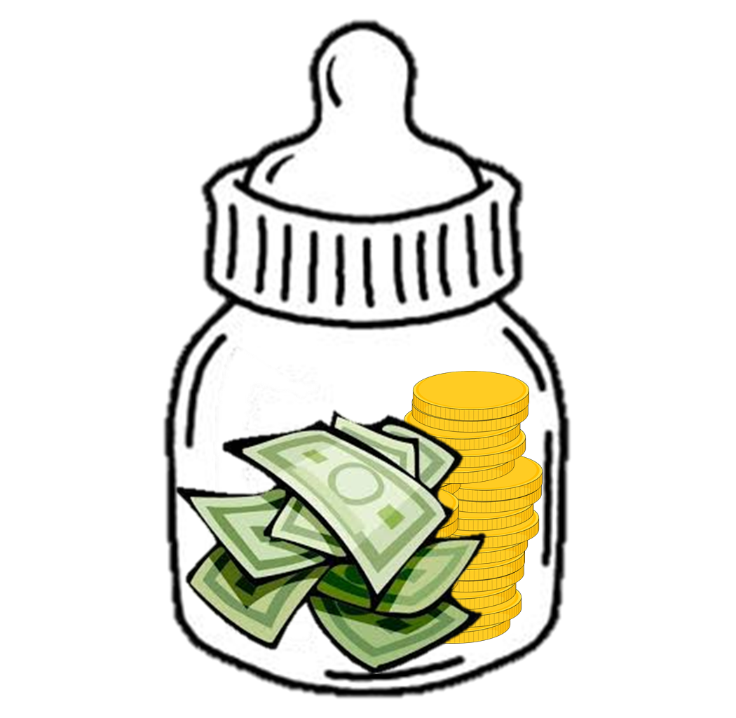 Money clipart hospital download Money Clipart budget - Free Clipart on Dumielauxepices.net download