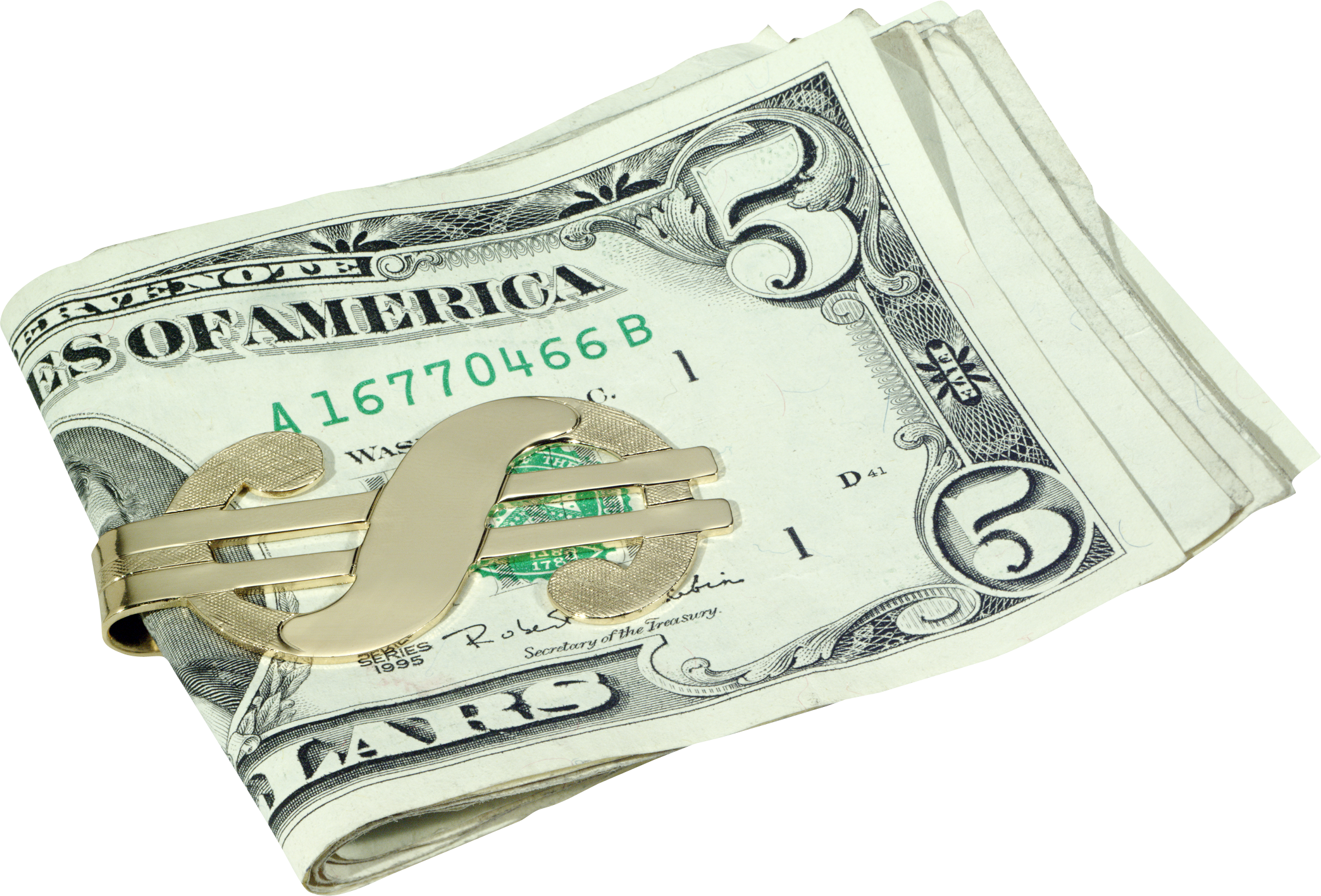 Money background clipart picture free download Money Icon Clipart | Web Icons PNG picture free download