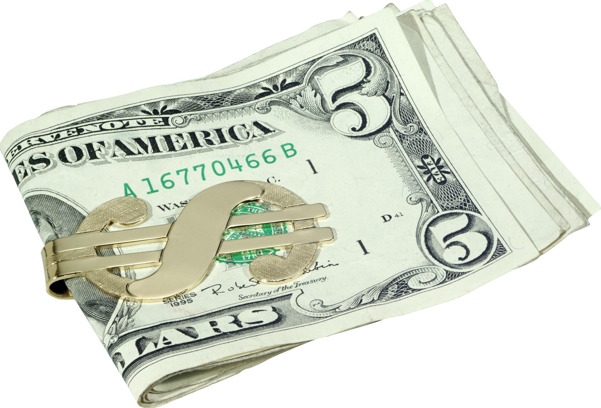 Money backrgounf clipart banner free stock Money Icon Clipart | Web Icons PNG banner free stock