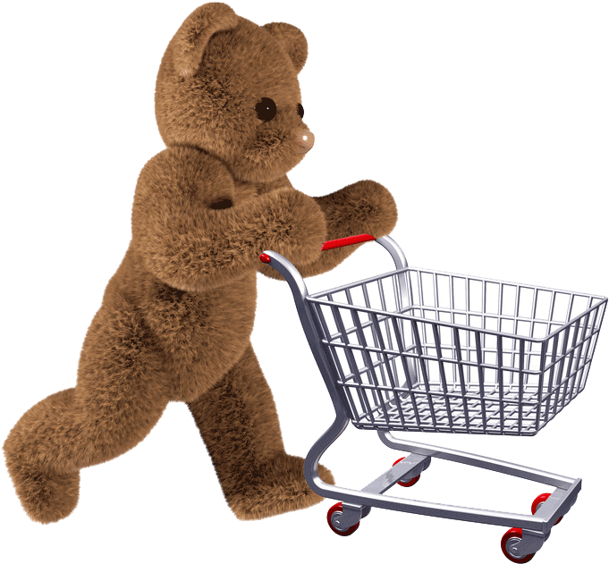 Money cart clipart png stock gifts .ie My Shopping Cart png stock