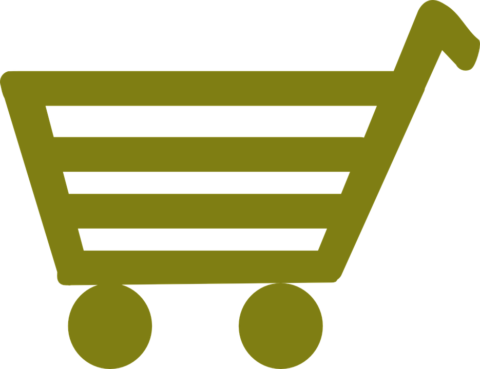 Money cart clipart banner download CashKaro.com analyses cashless transactions - Indian CEO banner download