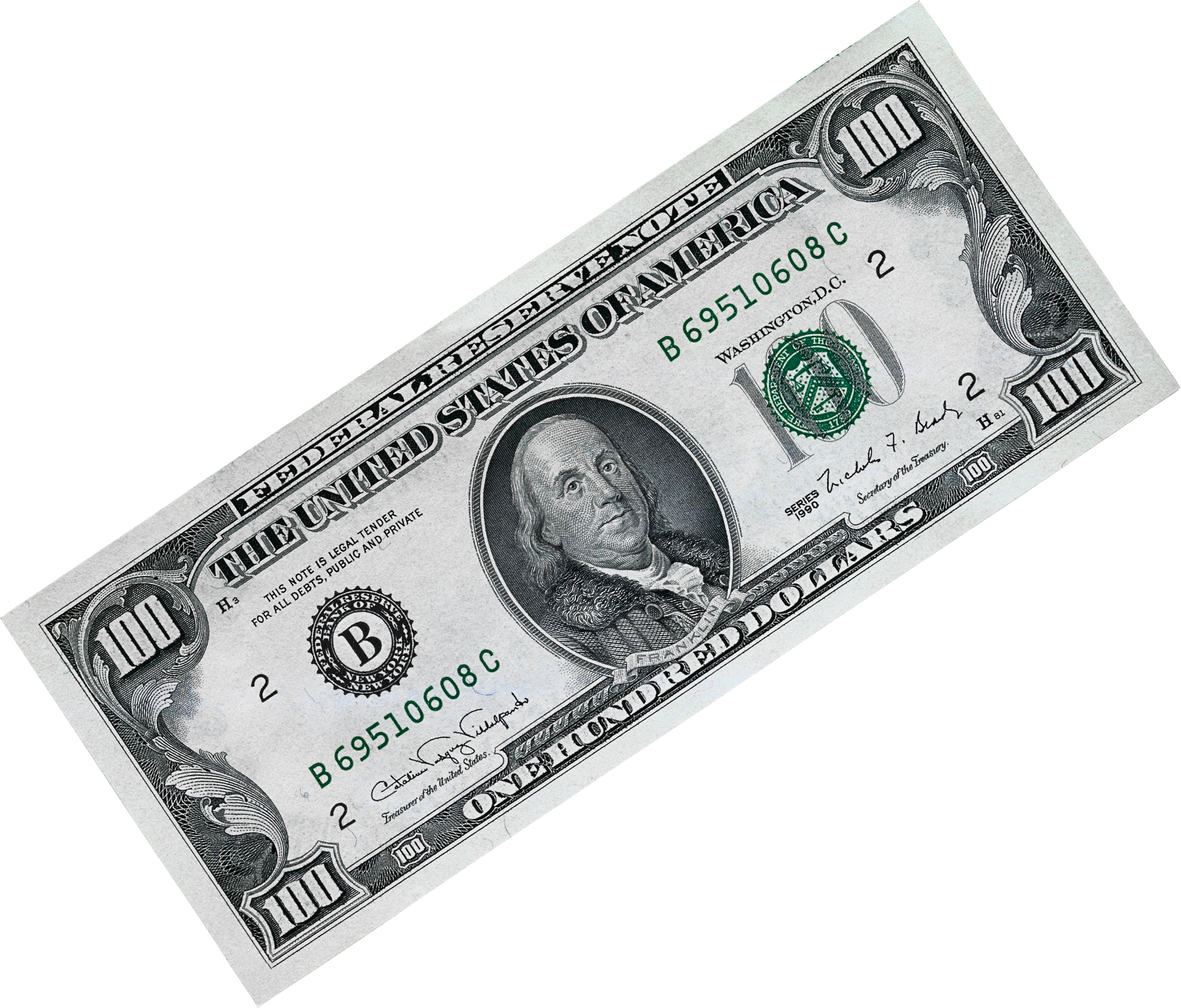 Money change clipart black and white svg black and white stock Money's PNG Image - PurePNG | Free transparent CC0 PNG Image Library svg black and white stock