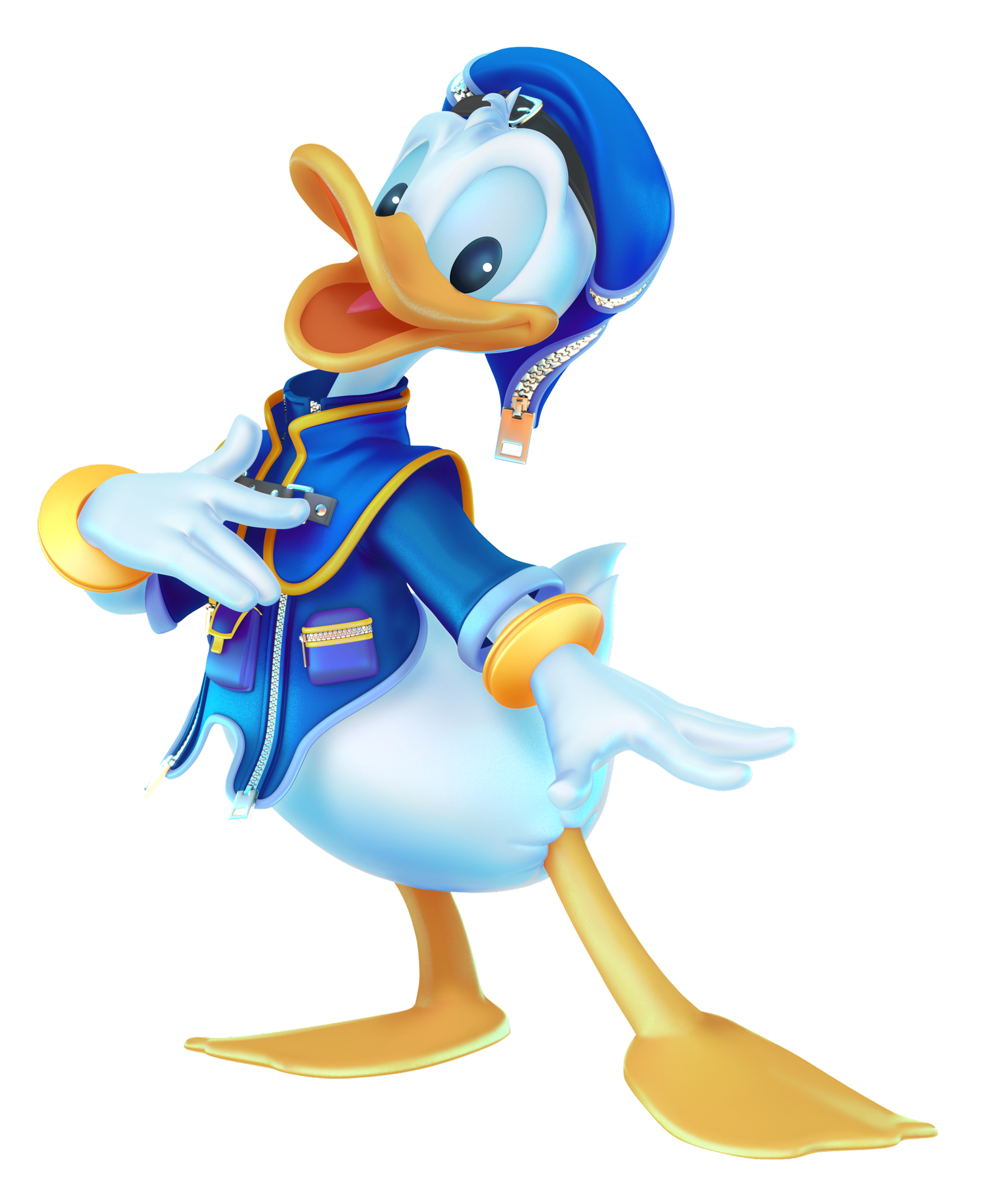 Money clipart donald duck banner free library Donald Duck PNG Clipart | Web Icons PNG banner free library
