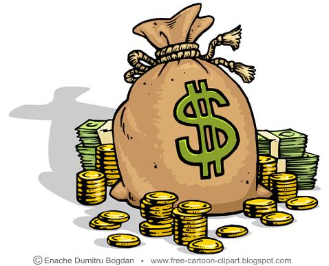 Money clipart drop gta 5 jpg library stock GTA V Money Drop jpg library stock