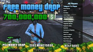 Money clipart drop gta 5 svg library stock Gta V Wilde Mods Download svg library stock