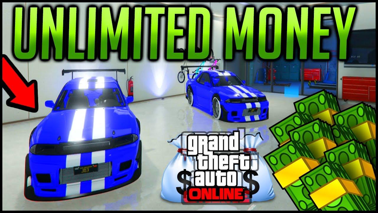 Money clipart drop gta 5 image Gta V Mod Free Download image