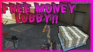 Money clipart drop gta 5 clip library stock Gta Money Me clip library stock