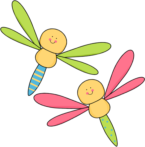 Money clipart my cute graphics png free library Insect Clipart For Kids | Free download best Insect Clipart For Kids ... png free library