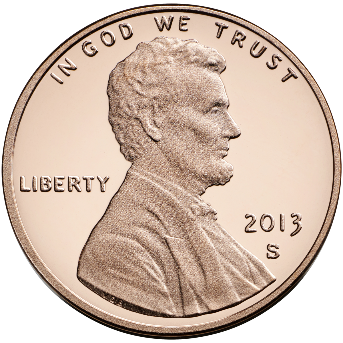 Money clipart for teachers clipart Coins PNG For Teachers Transparent Coins For Teachers.PNG Images ... clipart