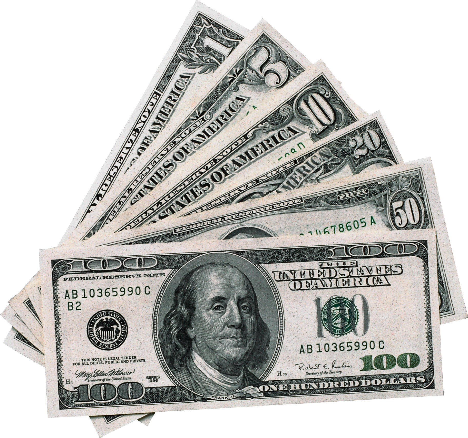 Money clipart hundred graphic stock Money's PNG Image - PurePNG   Free transparent CC0 PNG Image Library graphic stock