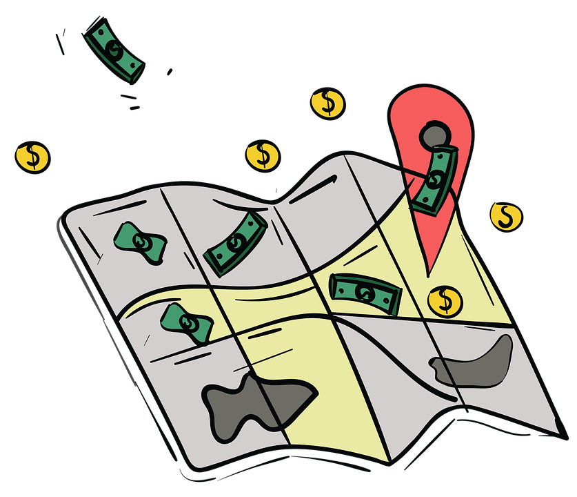 Money clipart jpg png transparent stock Pics Of Cartoon Money#5227636 - Shop of Clipart Library png transparent stock