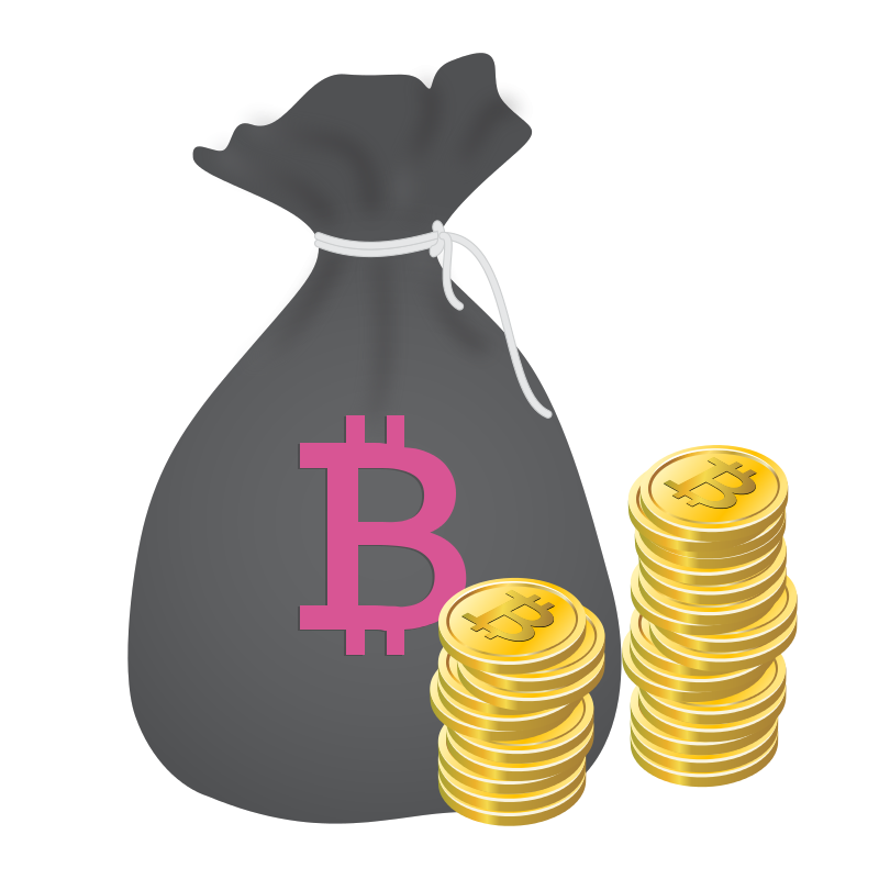 Money clipart jpg banner free download Free money clipart for commercial use banner free download