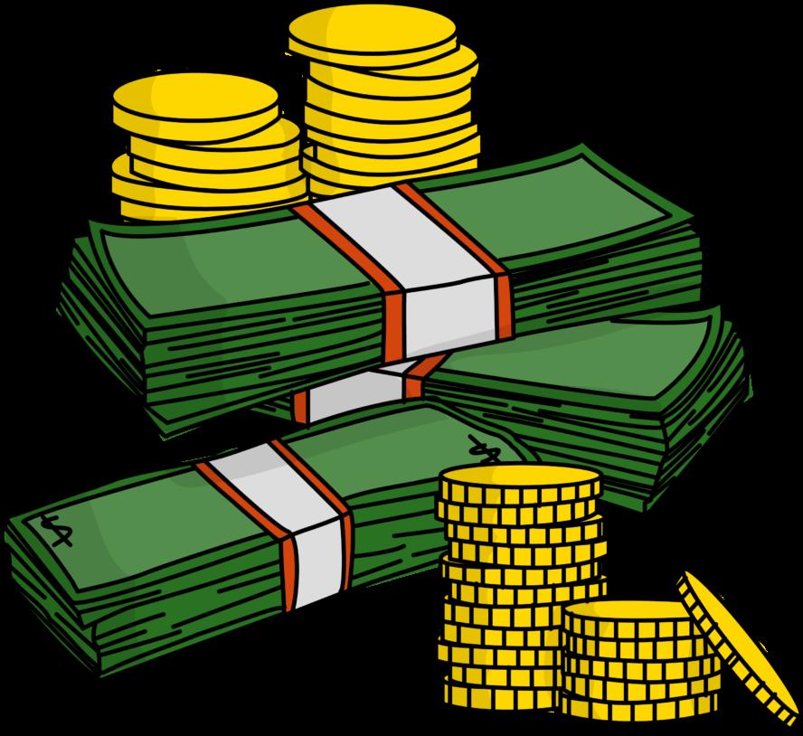 Money clipart printable green jpg freeuse library Animation Money Clipart Money Clipart #13479 « ClipartPen jpg freeuse library