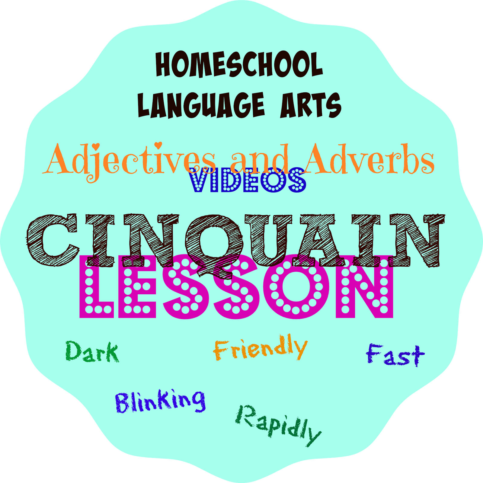 Money clipart synonym for every two years picture freeuse library Cinquain Poetry: Fun Adjective and Adverb Video Lessons and Online ... picture freeuse library