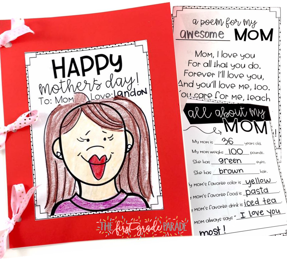 Money clipart synonym for every two years vector freeuse stock In My Neck of the Woods... - The First Grade Parade vector freeuse stock