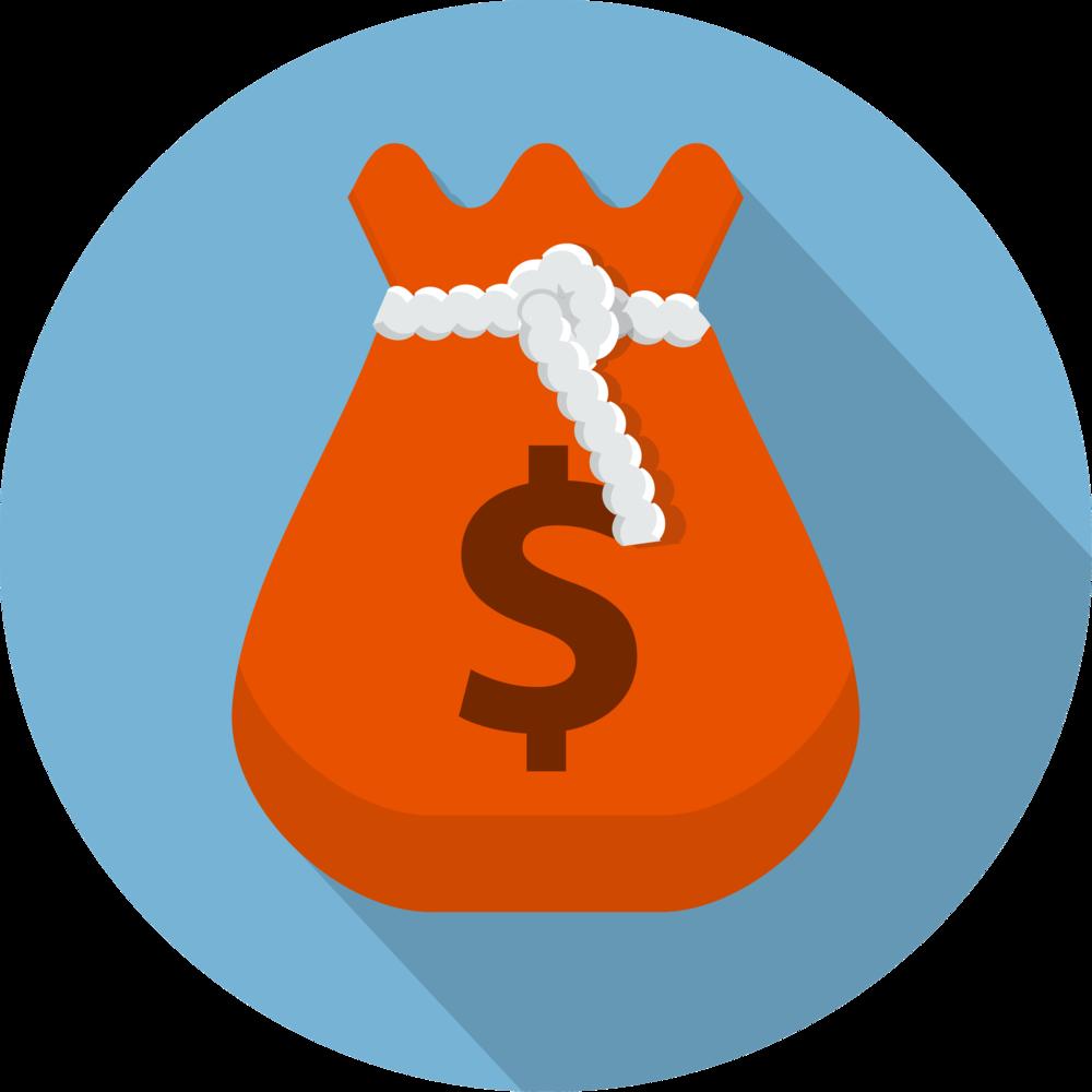 Money clipart vector banner stock ➡➡ Money Bag Clip Art Images Free Download banner stock