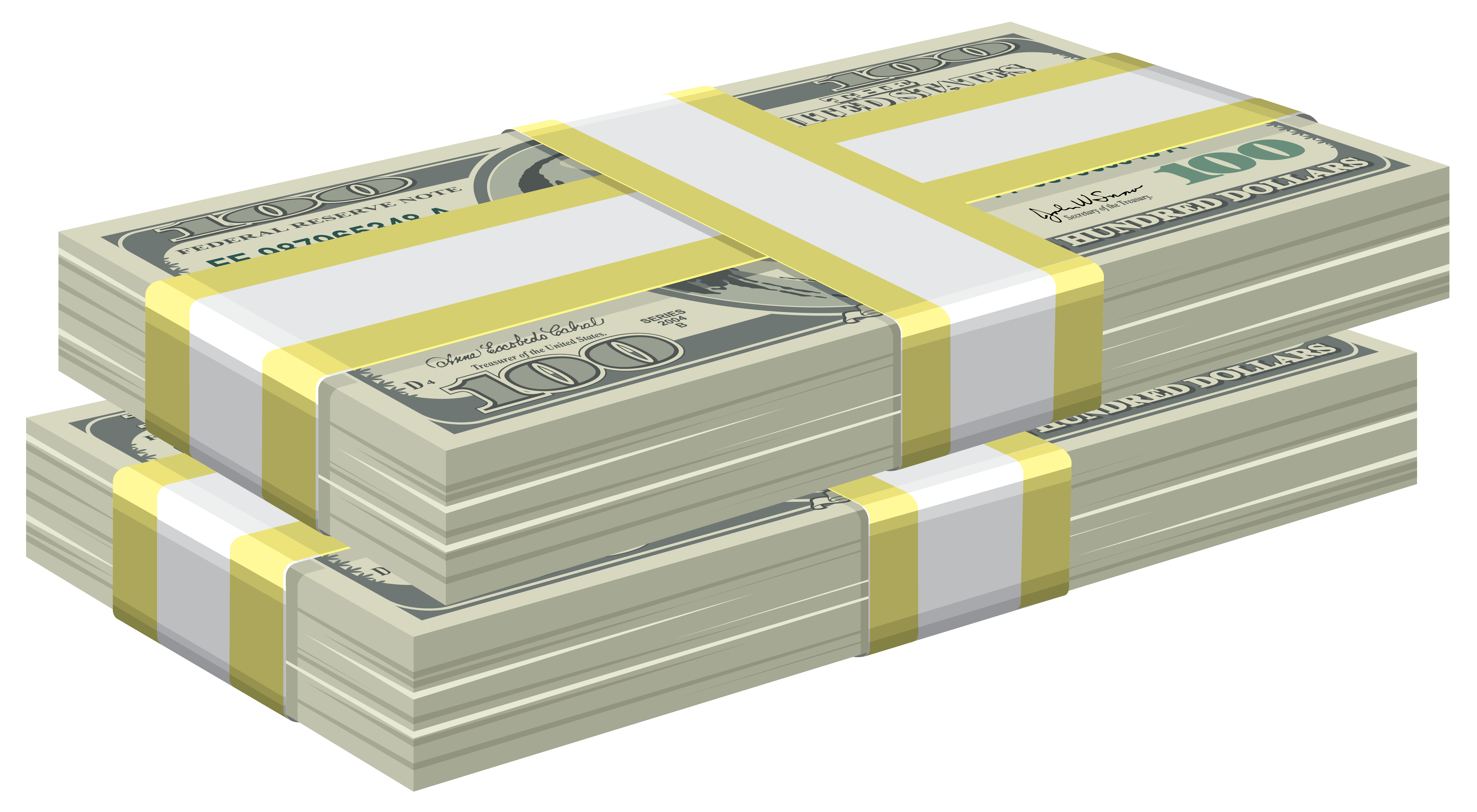 Money clipart with transparent background graphic Bundles Of Dollars PNG Clipart Image   Gallery Yopriceville - High ... graphic