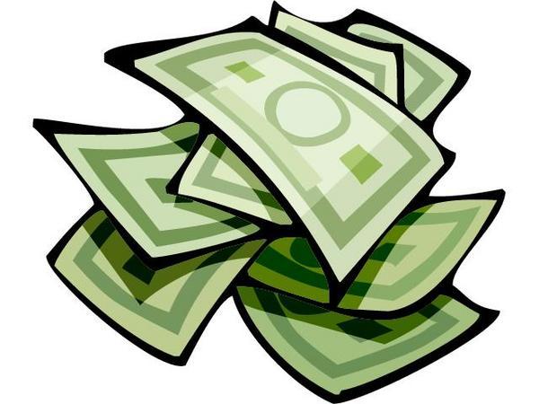 Money cliparts stock Free Clip Art Money & Clip Art Money Clip Art Images - ClipartALL.com stock