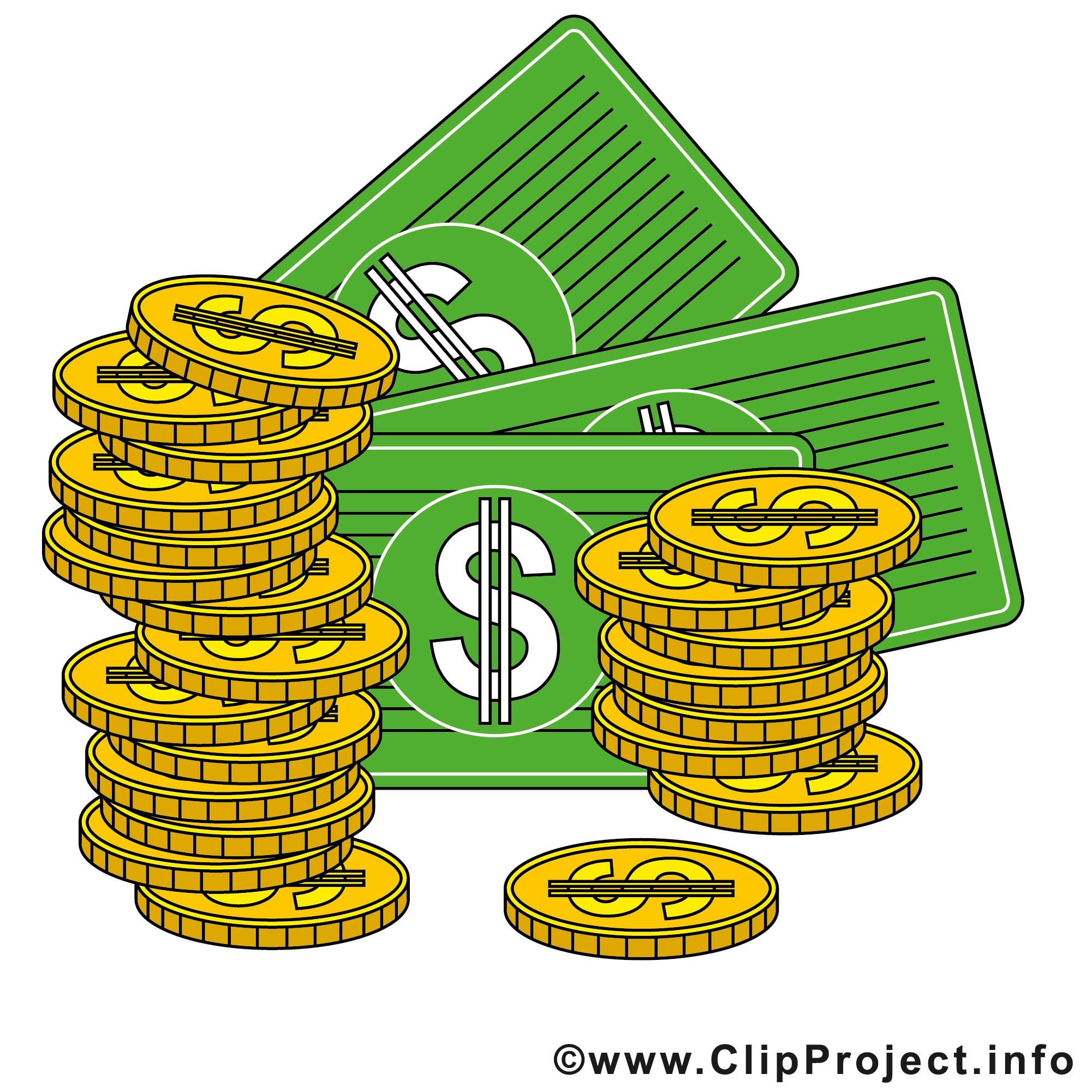 Money cliparts png transparent Clipart Money & Money Clip Art Images - ClipartALL.com png transparent