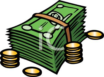 Money cliparts svg transparent library Free Clip Art Money & Clip Art Money Clip Art Images - ClipartALL.com svg transparent library