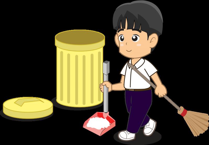 Money doodle clipart svg library doodle-murid-membuang-sampah | sekolah | Pinterest | Doodles and Dan svg library