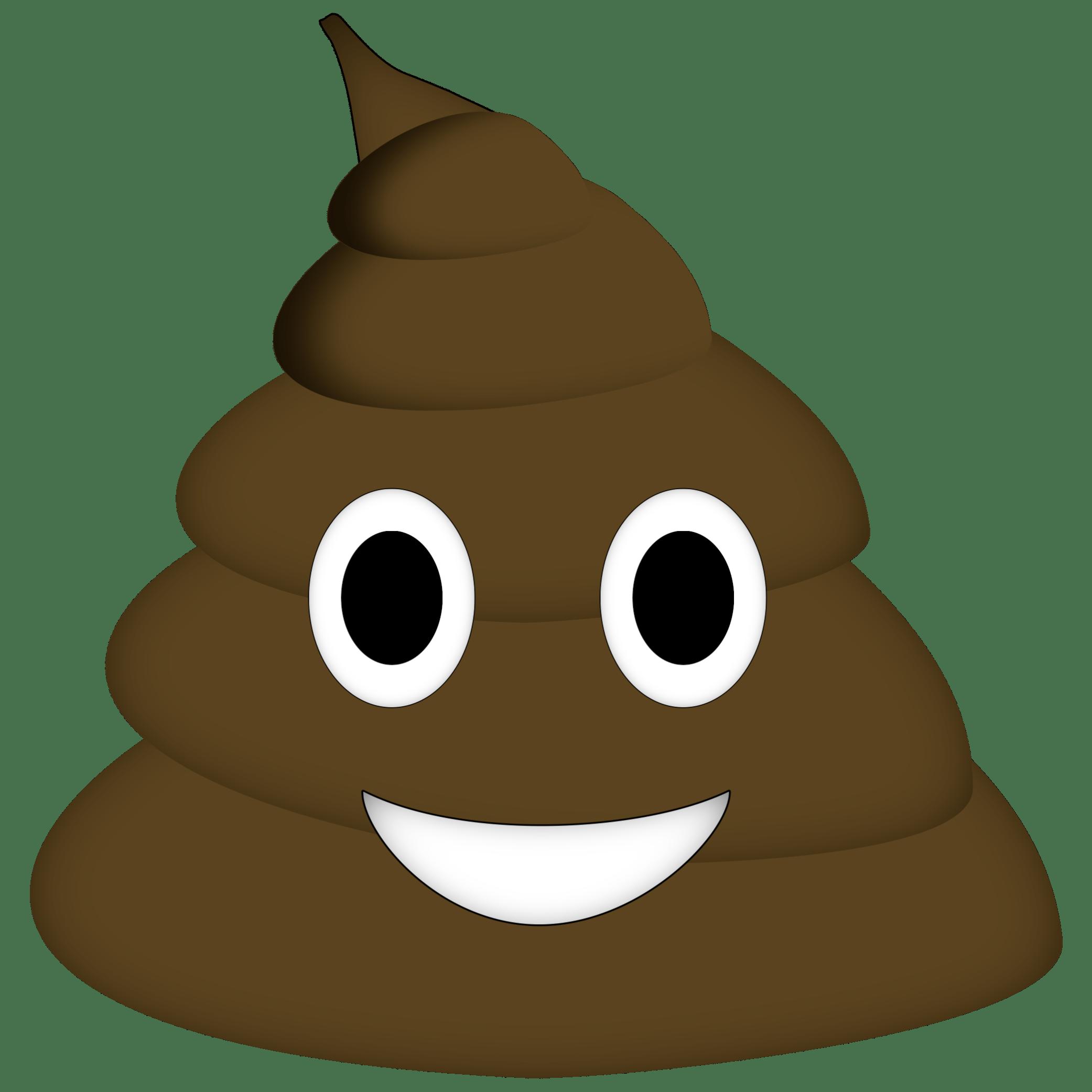 Money emoji clipart transparent download Emoji Faces Printable {Free Emoji Printables} - Paper Trail Design transparent download