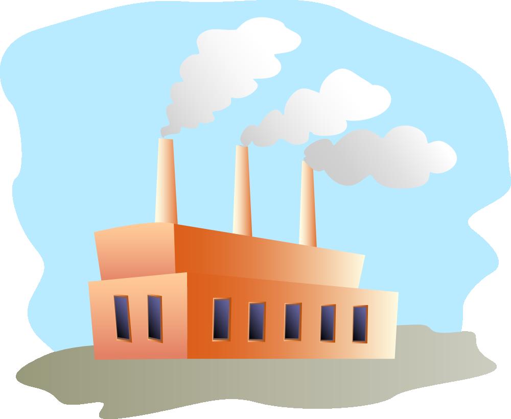 Money factory clipart clip art transparent download Factory clipart model ~ Frames ~ Illustrations ~ HD images ~ Photo ... clip art transparent download
