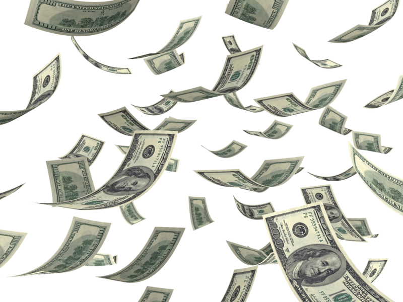 Raining money clipart image library stock Cash PNG HD Transparent Cash HD.PNG Images. | PlusPNG image library stock