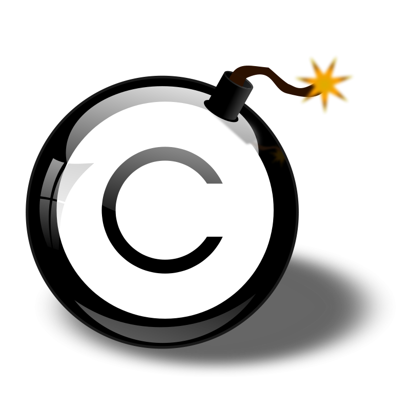 Money fine clipart free download Avoid Stiff Copyright Fines! Top Sources of Free Stock Photos free download