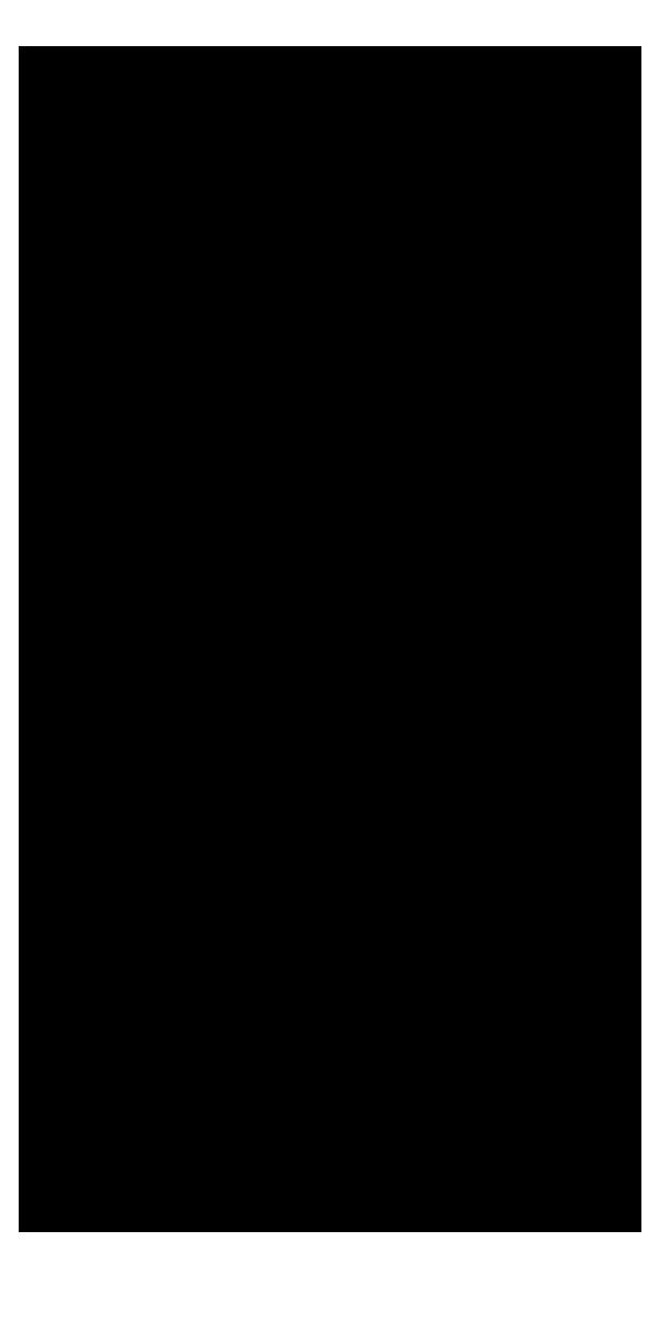 Money fist icon black white clipart prayer picture royalty free stock Godspacelight – Spirituality, Sustainability, Hospitality and Community picture royalty free stock
