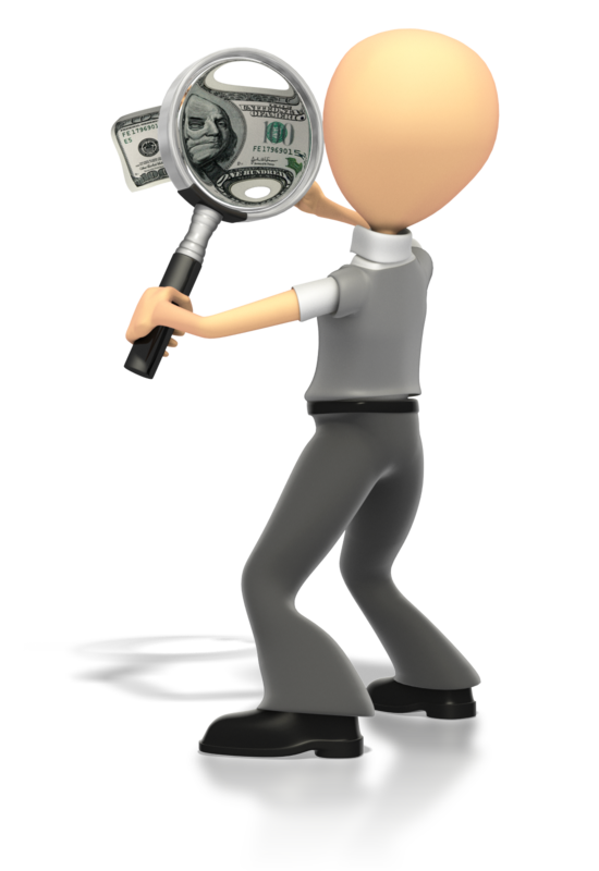 Money partners clipart image transparent stock The Importance of the Cash Flow Statement - The Financial CoPilot image transparent stock