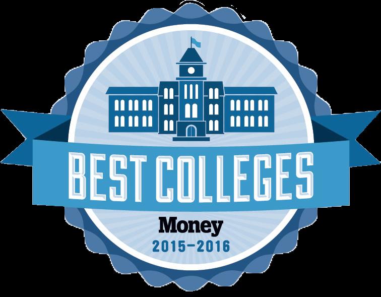 Money for college clipart clip download Points of Distinction - Concordia University, Nebraska | #GoHigher clip download